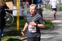 Hamburg-Marathon2859.jpg