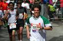 Hamburg-Marathon2863.jpg