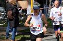 Hamburg-Marathon2865.jpg