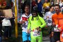 Hamburg-Marathon2872.jpg