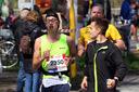 Hamburg-Marathon2881.jpg