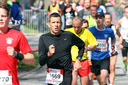 Hamburg-Marathon2886.jpg