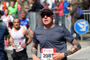 Hamburg-Marathon2889.jpg