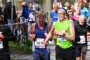 Hamburg-Marathon2899.jpg