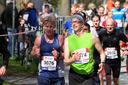 Hamburg-Marathon2901.jpg