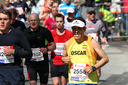 Hamburg-Marathon2903.jpg