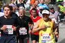 Hamburg-Marathon2905.jpg
