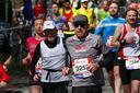 Hamburg-Marathon2909.jpg