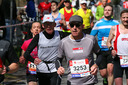 Hamburg-Marathon2910.jpg