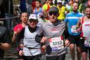 Hamburg-Marathon2911.jpg