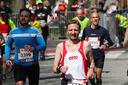 Hamburg-Marathon2913.jpg