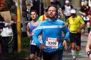Hamburg-Marathon2916.jpg