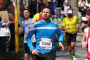 Hamburg-Marathon2917.jpg