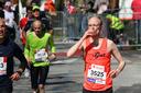 Hamburg-Marathon2921.jpg