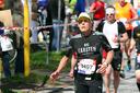 Hamburg-Marathon2927.jpg