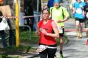 Hamburg-Marathon2934.jpg