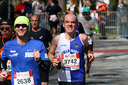 Hamburg-Marathon2938.jpg