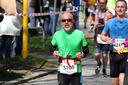 Hamburg-Marathon2946.jpg