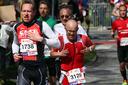 Hamburg-Marathon2956.jpg