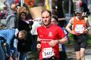 Hamburg-Marathon2961.jpg