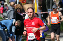 Hamburg-Marathon2962.jpg