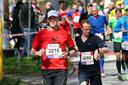 Hamburg-Marathon2965.jpg