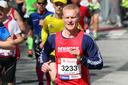 Hamburg-Marathon2972.jpg