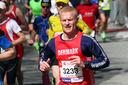 Hamburg-Marathon2973.jpg