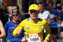 Hamburg-Marathon2974.jpg