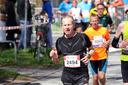 Hamburg-Marathon2982.jpg