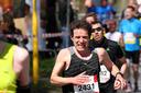 Hamburg-Marathon2987.jpg