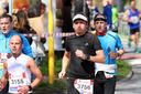 Hamburg-Marathon2992.jpg