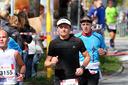 Hamburg-Marathon2994.jpg