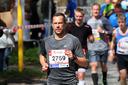 Hamburg-Marathon2996.jpg