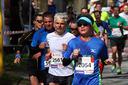 Hamburg-Marathon3001.jpg