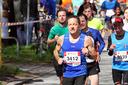 Hamburg-Marathon3007.jpg