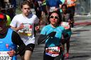 Hamburg-Marathon3012.jpg