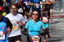 Hamburg-Marathon3013.jpg