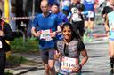 Hamburg-Marathon3015.jpg