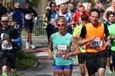 Hamburg-Marathon3018.jpg