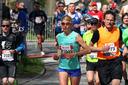 Hamburg-Marathon3019.jpg