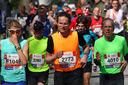 Hamburg-Marathon3024.jpg