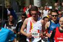 Hamburg-Marathon3029.jpg