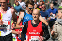 Hamburg-Marathon3031.jpg
