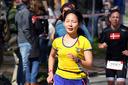 Hamburg-Marathon3037.jpg