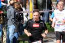 Hamburg-Marathon3039.jpg