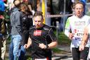 Hamburg-Marathon3041.jpg