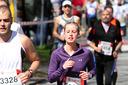 Hamburg-Marathon3044.jpg