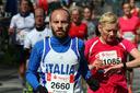 Hamburg-Marathon3052.jpg