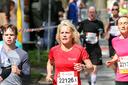 Hamburg-Marathon3054.jpg